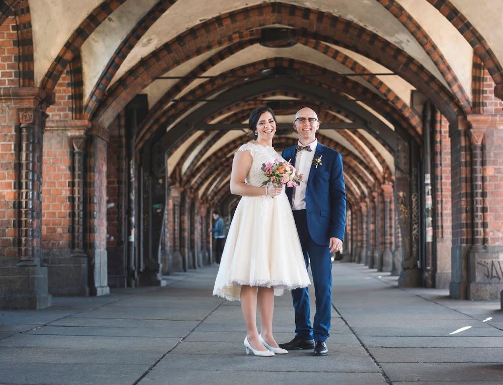 Bröllop i Berlin – tips för att gifta sig i Berlin