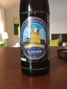 Nothelfer Lager